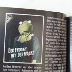 WiXX-BoXX_bySascha74-28