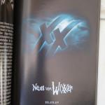 WiXX-BoXX_bySascha74-30