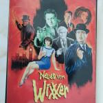 WiXX-BoXX_bySascha74-46