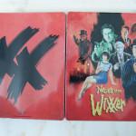 WiXX-BoXX_bySascha74-49
