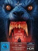 [Vorbestellung] American Werewolf in London (Ultimate Blu-ray Box) – ab 6.11.2020