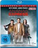 Amazon.de kontert Saturn.de: Ananas Express – Superbreit Edition [Blu-ray] für 3,16€ + VSK