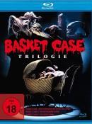 Müller.de: Einige Titel (Mehrfachboxen, Anime, Serien) für 4,99€ z.B. Basket Case – Trilogie