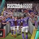 EpicGamesStore: Football Manager 2020 und Watch Dogs 2 jetzt gratis bis zum 24. Sept., 17 Uhr