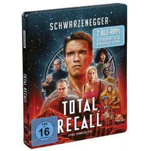 total-recall-stelbook-bluray