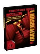 [Vorbestellung] Saturn.de: Irreversibel (Steelbook) [2x Blu-ray] 22,41€ + VSK