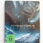 Attraction-2-Steelbook_bySascha74-01