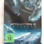 Attraction-2-Steelbook_bySascha74-03