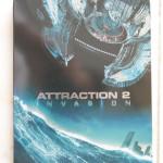 Attraction-2-Steelbook_bySascha74-05