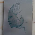 Attraction-2-Steelbook_bySascha74-09