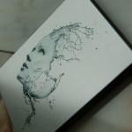 Attraction-2-Steelbook_bySascha74-10