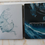 Attraction-2-Steelbook_bySascha74-11