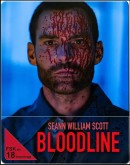 [Vorbestellung] Media Markt & Saturn.de: Bloodline Steelbook [Blu-ray] für 19,99€ + VSK