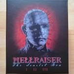 Hellraiser-TheScarletBox-02