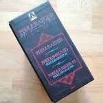 Hellraiser-TheScarletBox-03