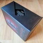 Hellraiser-TheScarletBox-04