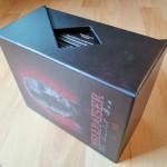 Hellraiser-TheScarletBox-06