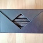 Hellraiser-TheScarletBox-08