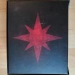 Hellraiser-TheScarletBox-09