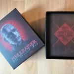 Hellraiser-TheScarletBox-10