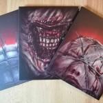 Hellraiser-TheScarletBox-11