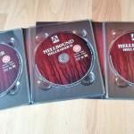 Hellraiser-TheScarletBox-12