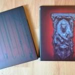 Hellraiser-TheScarletBox-13