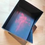 Hellraiser-TheScarletBox-17