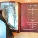 Hellraiser-TheScarletBox-20
