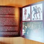 Hellraiser-TheScarletBox-22