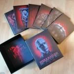 Hellraiser-TheScarletBox-26