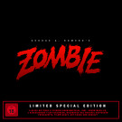 [Vorbestellung] Kochfilms.de: Zombie – Dawn of the Dead (Limited Special Edition) [4K UHD + 6x Blu-ray + CD] 79,99€ + VSK