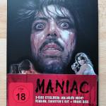 Maniac-Steelbook-01