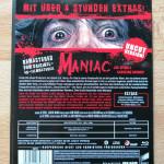 Maniac-Steelbook-02