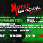 Maniac-Steelbook-06