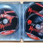 Maniac-Steelbook-09