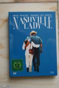 [Fotos] Nashville Lady – 2-Disc Limited Collector's Edition im Mediabook