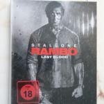 Rambo-Last-Blood-Mediabook_bySascha-01