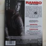 Rambo-Last-Blood-Mediabook_bySascha-02