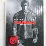 Rambo-Last-Blood-Mediabook_bySascha-03