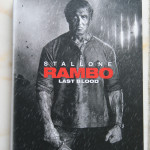 Rambo-Last-Blood-Mediabook_bySascha-04