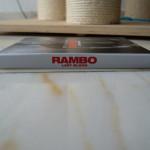 Rambo-Last-Blood-Mediabook_bySascha-05