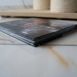 Rambo-Last-Blood-Mediabook_bySascha-06