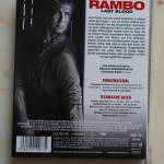 Rambo-Last-Blood-Mediabook_bySascha-07
