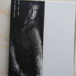 Rambo-Last-Blood-Mediabook_bySascha-08