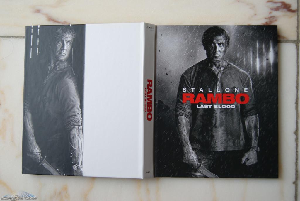 Rambo-Last-Blood-Mediabook_bySascha-09