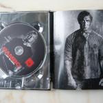 Rambo-Last-Blood-Mediabook_bySascha-10