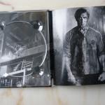 Rambo-Last-Blood-Mediabook_bySascha-11