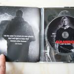 Rambo-Last-Blood-Mediabook_bySascha-12