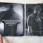 Rambo-Last-Blood-Mediabook_bySascha-13